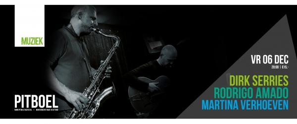 06-dec-Banner-Jazz-1