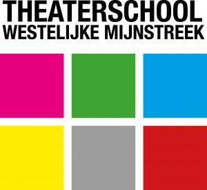 Presentatieweek van Theaterschool westelijke Mijnstreek. Musicallesklas 3/4 & Musicallesklas 5.