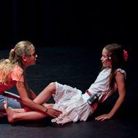 Open dag Theaterschool Westelijke Mijnstreek