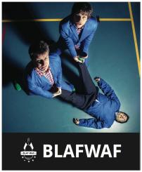 Blafwaf