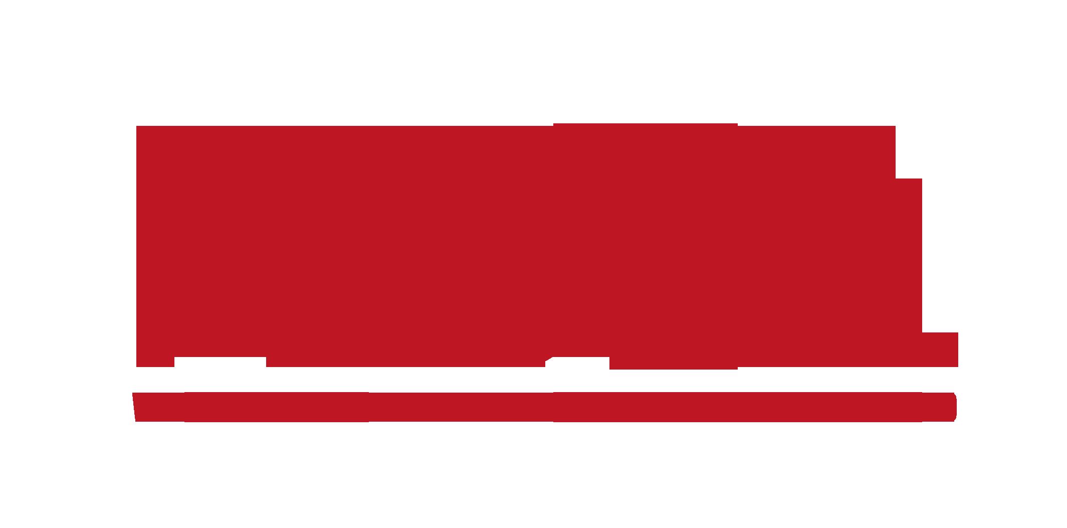 Welkom bij Pitboel Theater