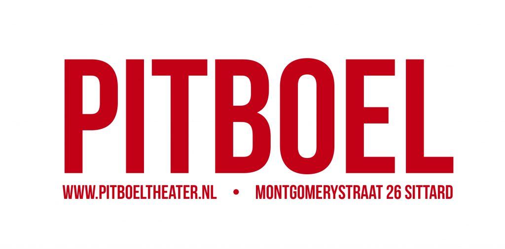 itboel Theater in Sittard heeft een diverse programmering. Naast muziek, cabaret, toneel zijn er ook de eigen Pien, Puk en Co kindervoorstellingen. Ook kun je bij Pitboel Theater terecht voor Toneelles, musicalles, dansles en beeldende kunstlessen.