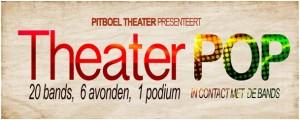 Theaterpop