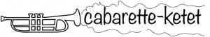 Tweede voorronde Cabarette-ketet 2018