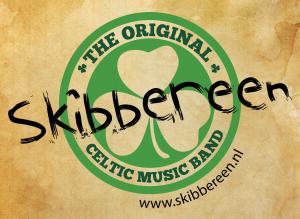 Skibbereen, Keltische folkband