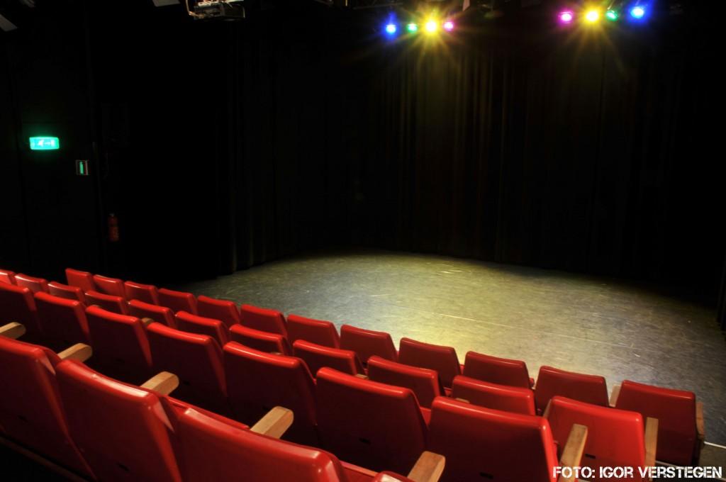 muziek in sittard is live muziek. De muziekprogrammering is divers. Theaterpop, Pippop, Ballads & Blues en Jazz in Sittard.